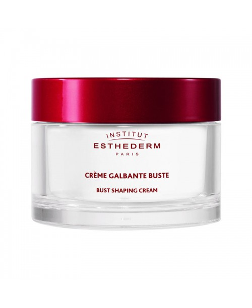 Esthederm Bust Shaping Cream