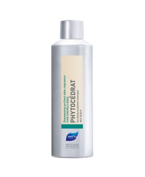 Phytocedrat Shampoo 200 ml