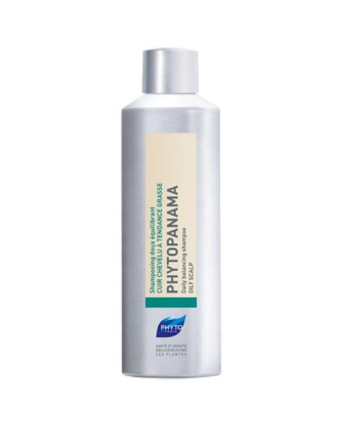 Phytopanama Shampoo 200 ml