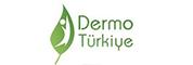 Dermo Türkiye| Online Sağlık, Güzellik